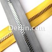 metallic-plastic-zipper-8-copy