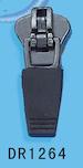 dr1264