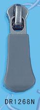dr1268n