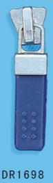 dr1698