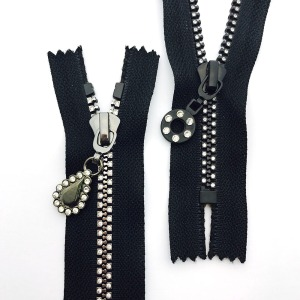 new-style-rhinestone-zipper-2-colours