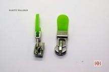 PLASTTC PULLER29