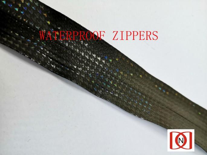 NO.5 Waterproof shiny coated27