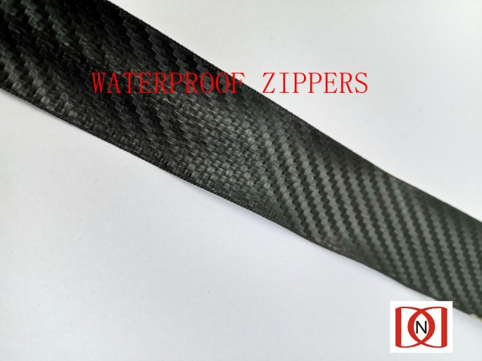 NO.5 Waterproof shiny coated28