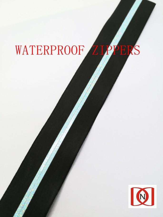 NO.5 Waterproof shiny coated29