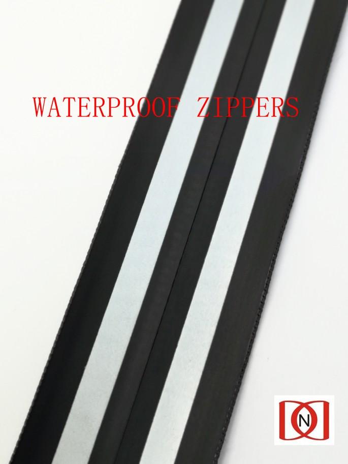 NO.5 Waterproof shiny coated33
